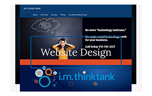 website-design-e