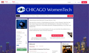 chicago-womentech